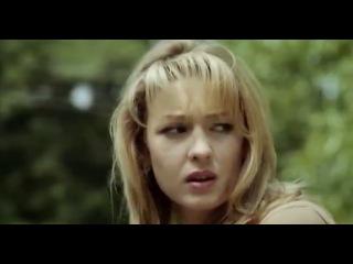 """""""Мотыльки"""" 1 серия РОССИЯ (борьба любви и смерти)2013г."""