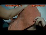 Женщины на грани(криминально-психологический сериал) 6 серия 2013